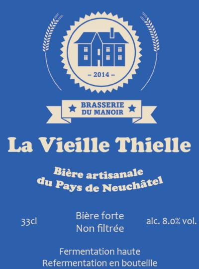 Thielle_plaquette